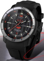 ekranoplan-watch