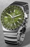 tu144-watch