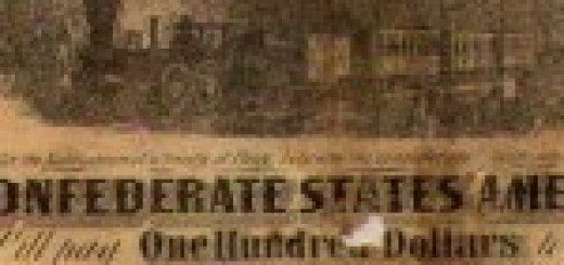 rp_confederate-dollar-150x150.jpg