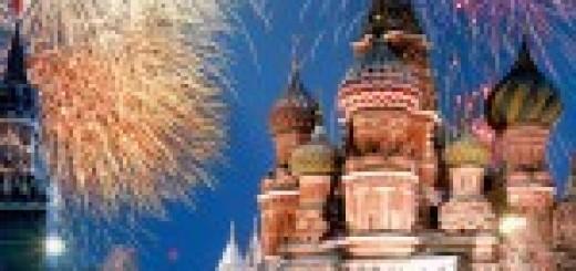 rp_kremlin-fireworks-150x150.jpg